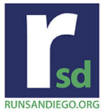 logo-run-san-diego-square-web_sm