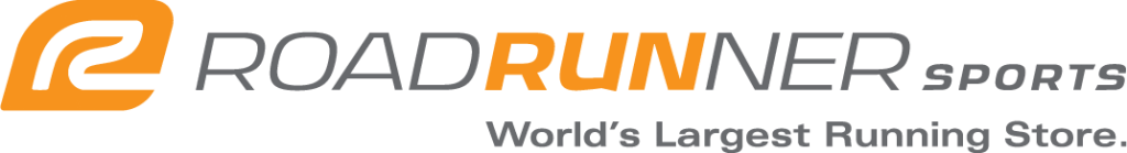 Road Runner Sports Logo