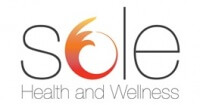 Sole Health & Wellness